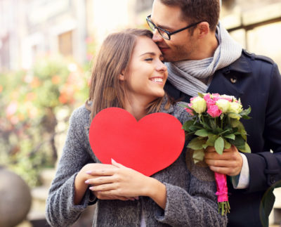 Question Answers About Love Spells To get Ex Lover Back