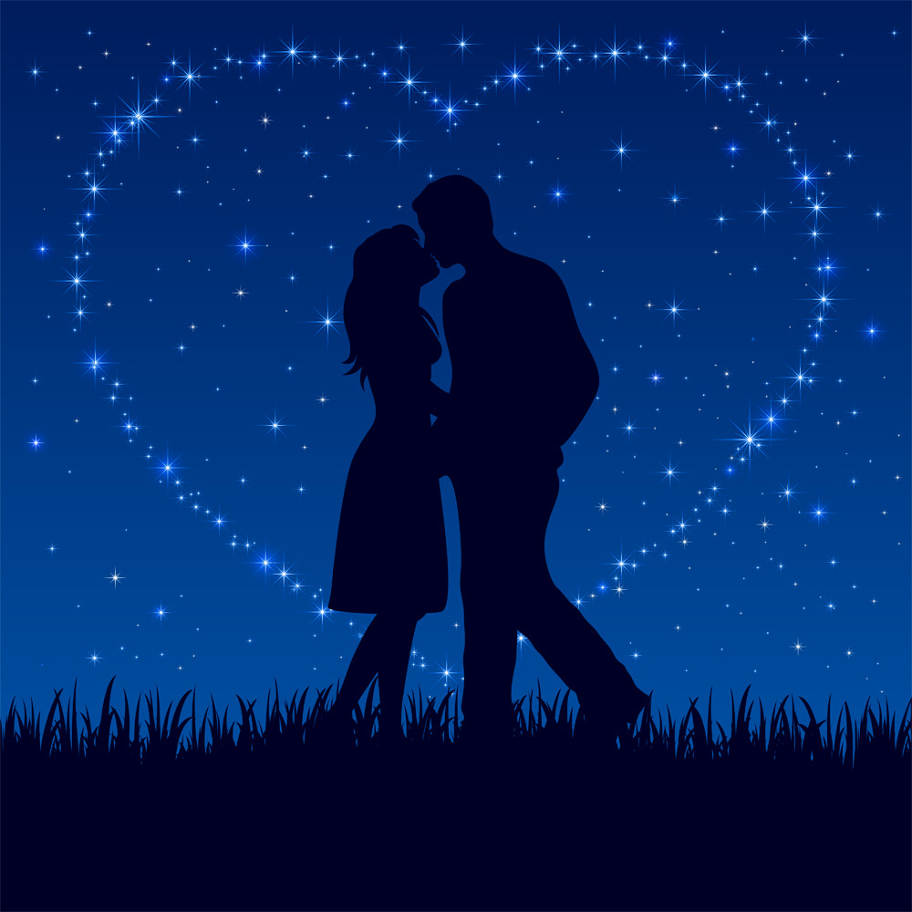 Spells for Lost Love to Return