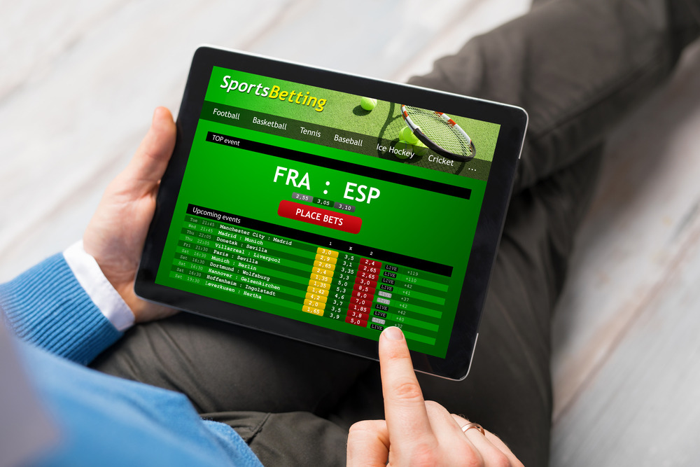 Powerful Sports Betting Spells That Work Fast