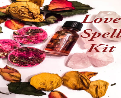Spells To Control Your Partner to Love You Alone